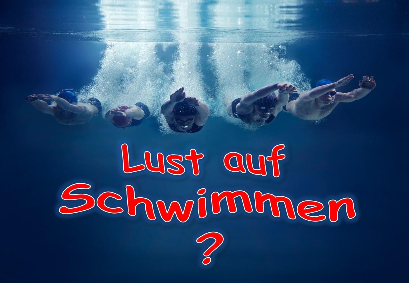schwimm-präsentation-01