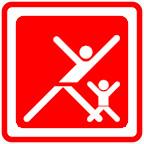 Eltern- und Kindturnen