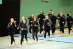 20190518 Modern Dance Tunier Wunstorf (24)-001