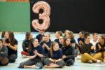 20190518 Modern Dance Tunier Wunstorf (99)-001