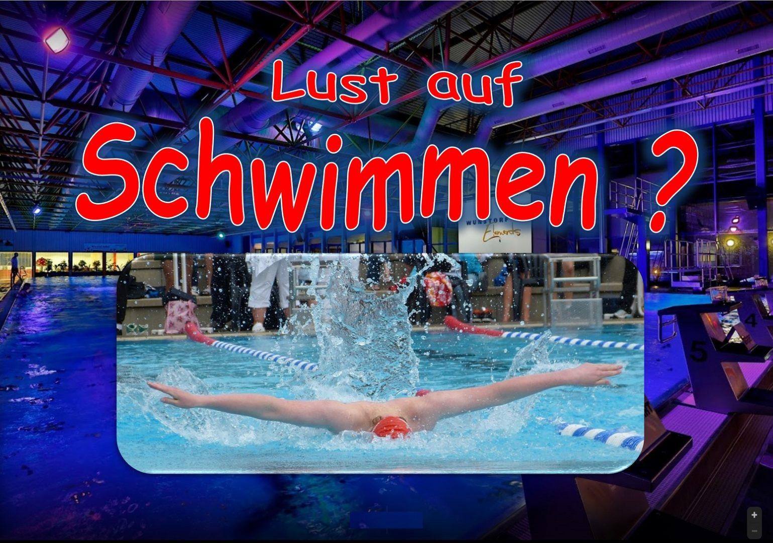 Schwimmen-Folien2020-1a