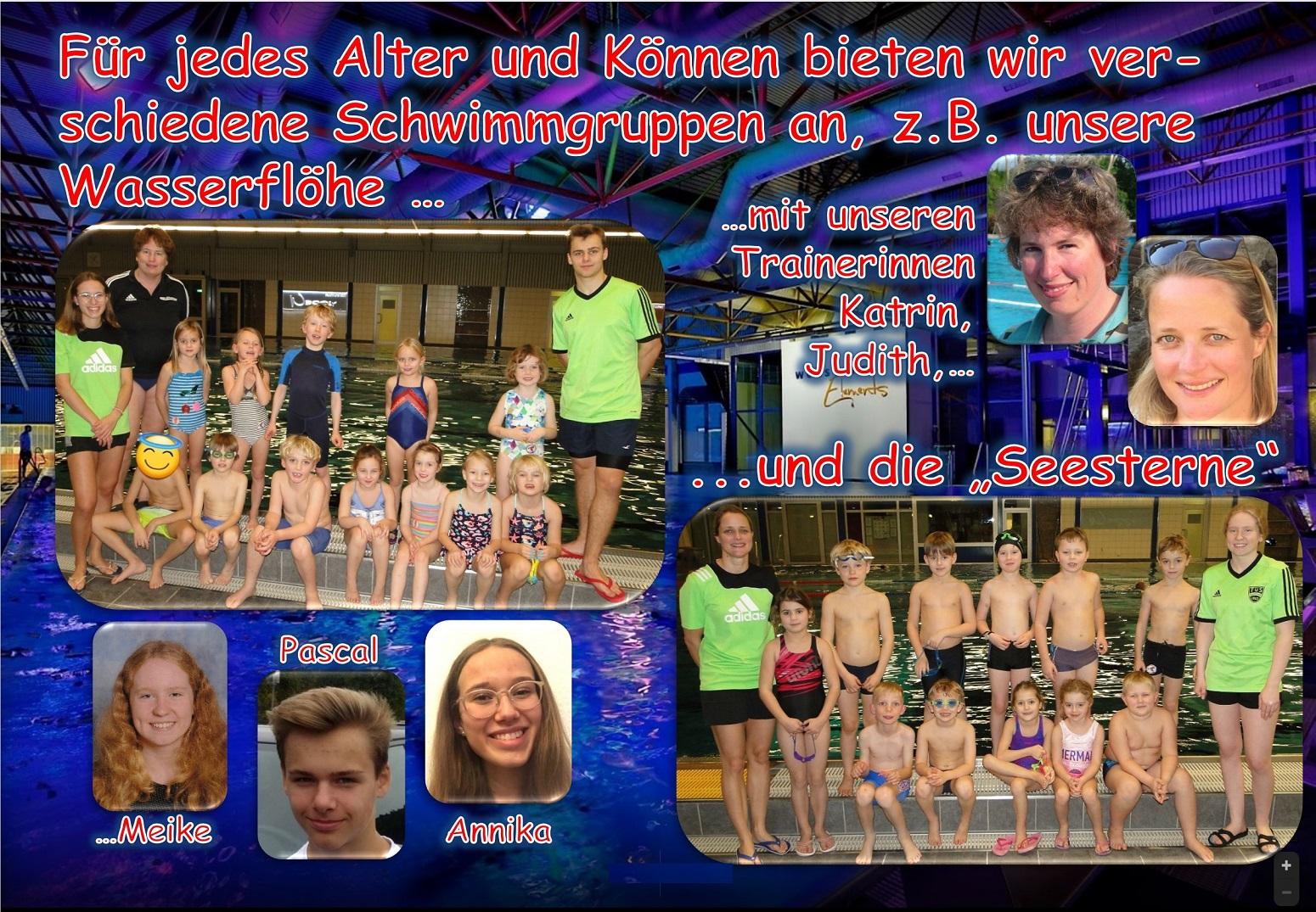 Schwimmen-Folien2020-3a
