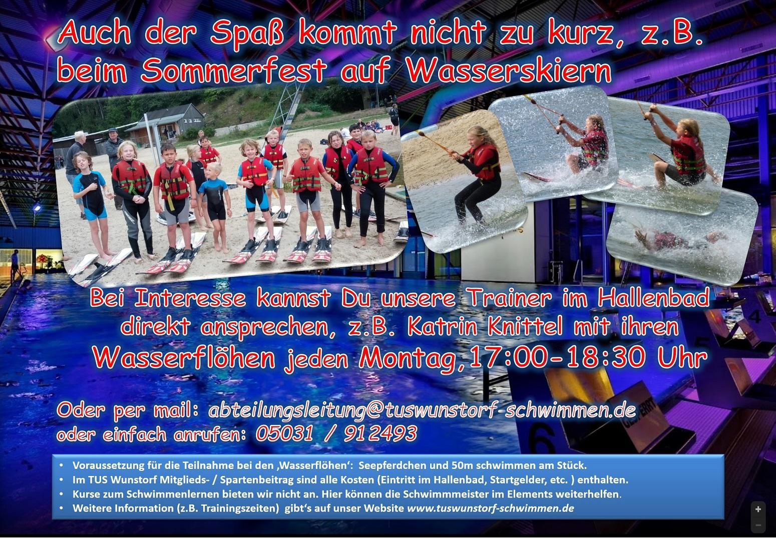 Schwimmen-Folien2020-5a