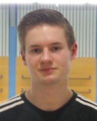 Oliver Liersch